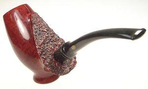 English Estates Tobacco Pipes