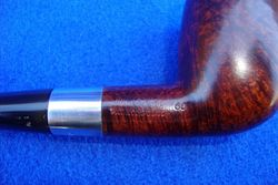 Dunhill1918Patent60-3.JPG