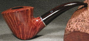 Larry Roush Pipe01.jpg