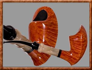 Paul Becker Pipe07.jpg