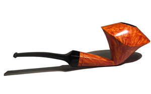 Bertram Safferling Pipe04.jpg