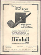 Dunhil-DeadRoot.jpg