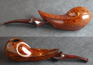 Stephen Downie Pipe03.jpg