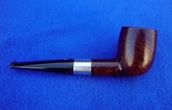 Dunhill1918Patent60.JPG