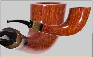 Paul Becker Pipe05.jpg