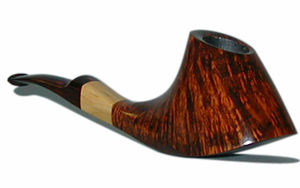 Bertram Safferling Pipe03.jpg