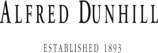 Alfred Dunhill Ltd Logo 2.png
