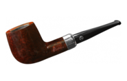 Rattrays pipe2015 06-king-arthur-5.png