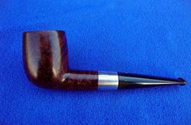 Dunhill1918Patent60-1.JPG