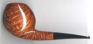 Karl Heinz Joura Pipe03.jpg