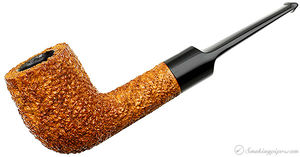 Northern Briar Pipes  sc 1 st  Pipedia & Northern Briar Pipes - Pipedia