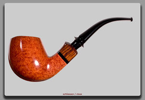 Paul Becker Pipe03.jpg