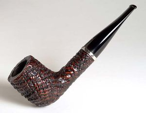 dating dunhill tobacco