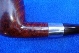 Dunhill1918Patent60-2.JPG