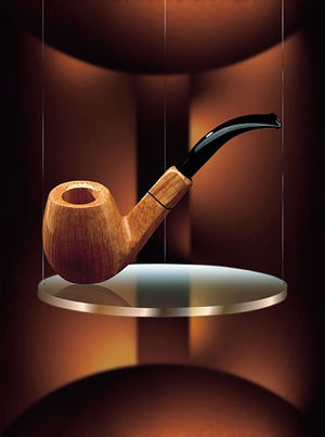 Castello Pipe02.jpg