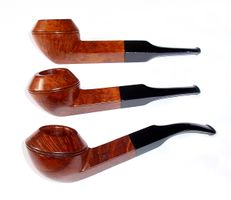 KYRINGE PIPES-01.jpg